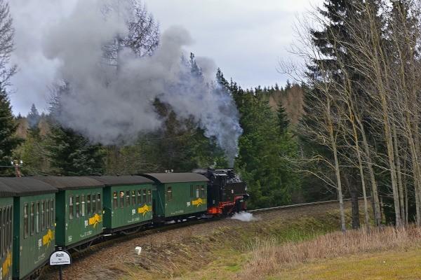 fichtelbergbahn-erzgebirge