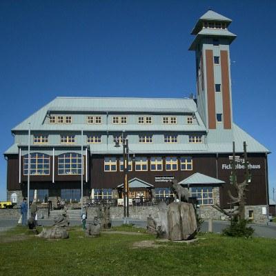 hotel-erzgebirge-fewo