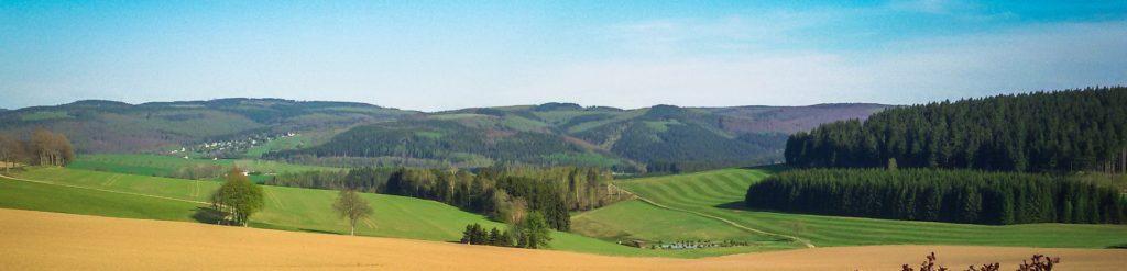 weihnachtsland-erzgebirge